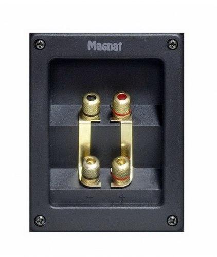 Напольная акустика Magnat Shadow 207