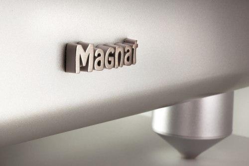Сабвуфер Magnat Beta Sub 20 A