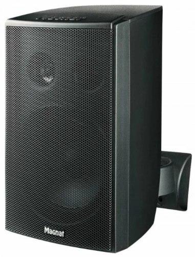 Всепогодная акустика Magnat Symbol Pro 130