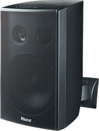 Всепогодная акустика Magnat Symbol Pro 160