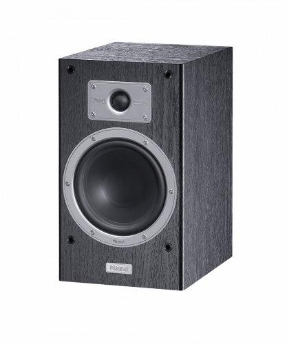 Полочная акустика Magnat Tempus 33