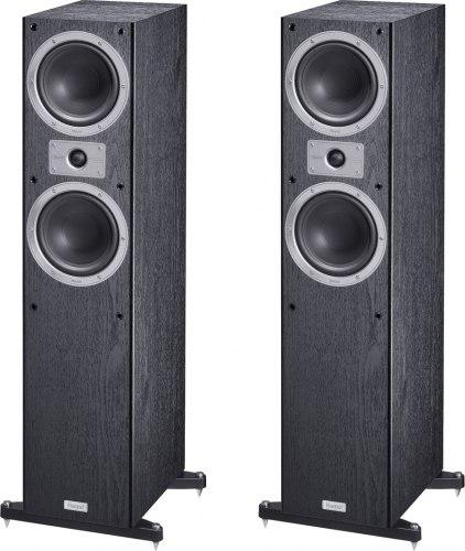 Напольная акустика Magnat Tempus 55