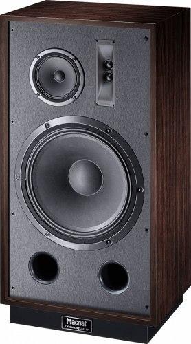 Напольная акустика Magnat Transpuls 1500