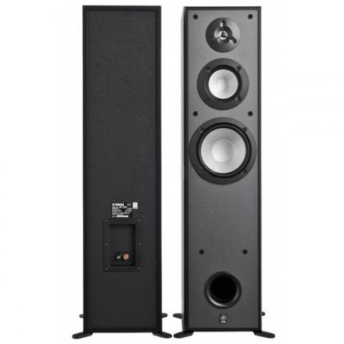Напольная акустика Yamaha NS-7390