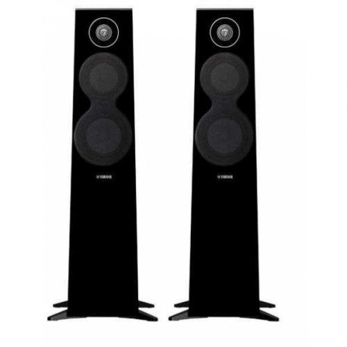 Напольная акустика Yamaha NS-F700