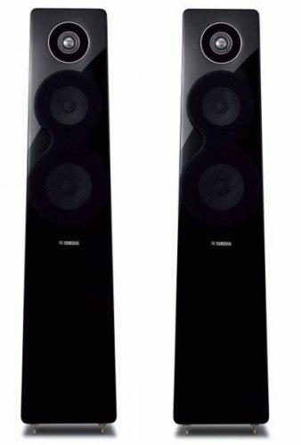 Напольная акустика Yamaha NS-F500