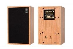 Полочная акустика Graham Audio Chartwell LS3/5