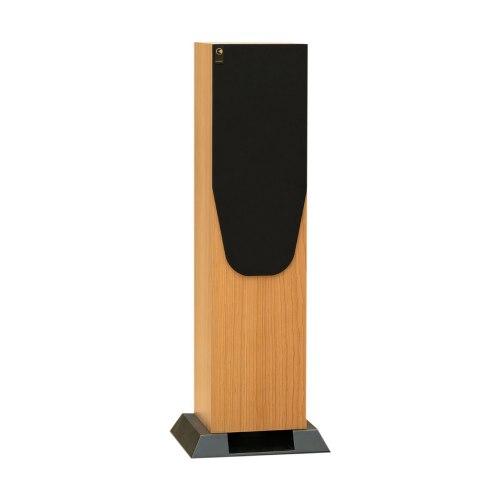 Напольная акустика Graham Audio Chartwell LS6f