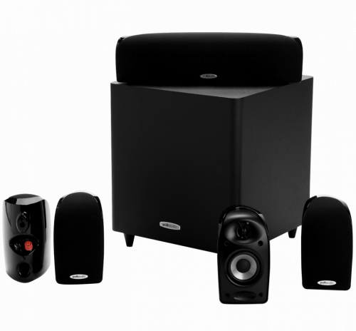 Комплект акустики Polk Audio TL1600