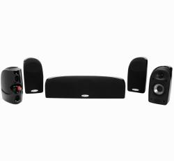 Комплект акустики Polk Audio TL150