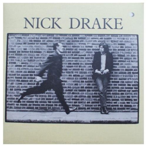 Виниловая пластинка NICK DRAKE - NICK DRAKE