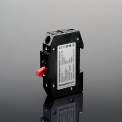 Сетевой выключатель Gigawatt G-C16A