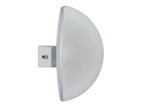 Всепогодная акустика Monitor Audio Vecta V240-LV