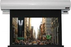Моторизированный экран Vutec Vision XL I 133 Soundscreen
