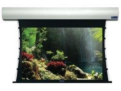 Моторизированный экран Vutec Vision XL III 110