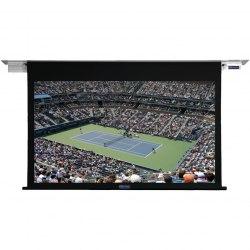 Моторизированный экран Vutec Vision XTC II 92