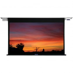 Моторизированный экран Vutec Vision XTC II 123