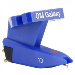 Головка звукоснимателя Ortofon OM Galaxy (A)