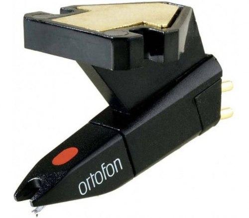 Картридж звукоснимателя Ortofon OM 5E (A)