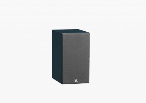 Активная полочная акустика Triangle ELARA LN01