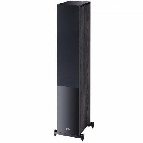 Напольная акустика Heco AURORA 700 Black Edition