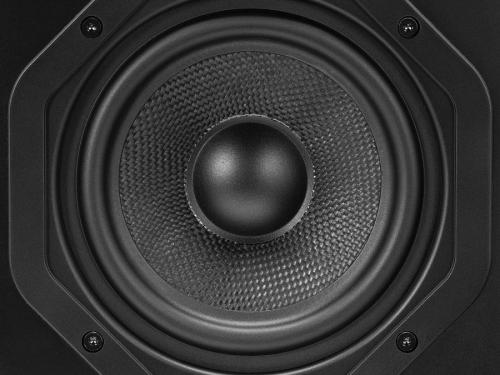 Настенная акустика Emotiva Airmotiv E2+