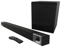 Саундбар Klipsch Cinema 600 Sound Bar 3.1