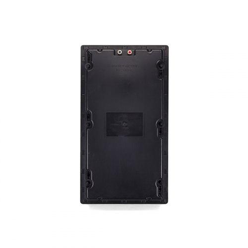 Встраиваемая акустика Klipsch THX-8000-L