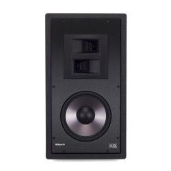 Встраиваемая акустика Klipsch THX-8000-S
