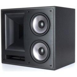 Подвесная акустика Klipsch THX-6000-LCR-R