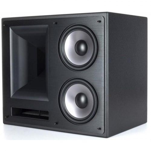 Подвесная акустика Klipsch THX-6000-LCR-L