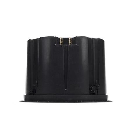 Встраиваемая акустика Klipsch THX-5002-L