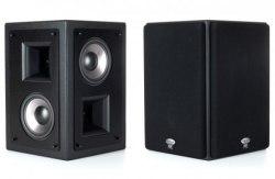 Корпусная акустика Klipsch THX-5000-SUR
