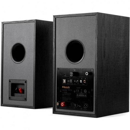 Полочная акустика Klipsch R-51PM