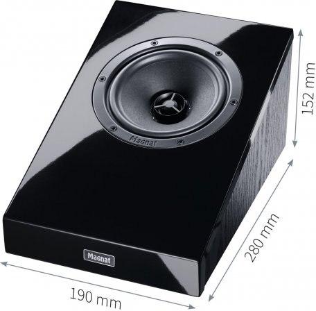 Акустика Dolby Atmos Magnat ATM 202