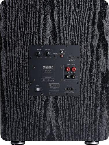 Активный сабвуфер Magnat Alpha RS 12