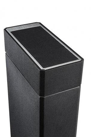 Полочная акустика DEFINITIVE TECHNOLOGY BP9000A90