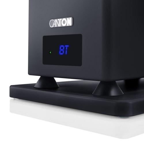 Напольная акустика Canton Smart Chrono SL 8