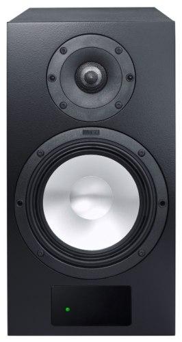 Полочная акустика Canton Smart GLE 3 SET