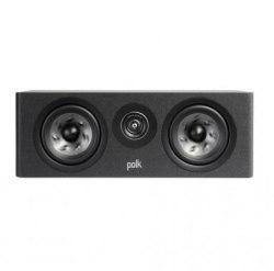 Акустика центрального канала Polk Audio Reserve R300 Center