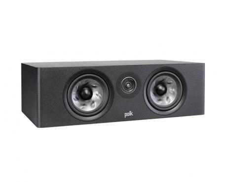 Акустика центрального канала Polk Audio Reserve R400 Center