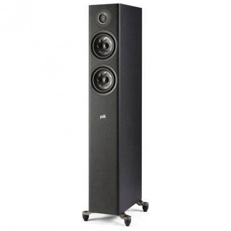 Напольная акустика Polk Audio Reserve R500