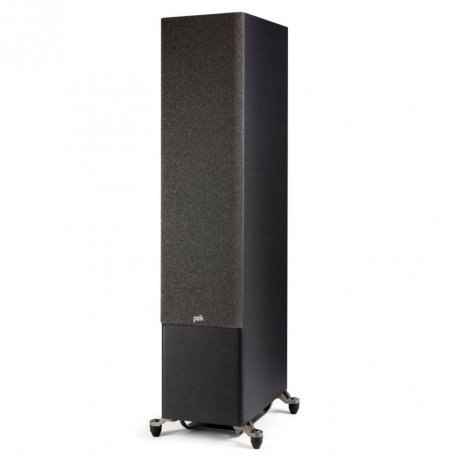 Напольная акустика Polk Audio Reserve R700