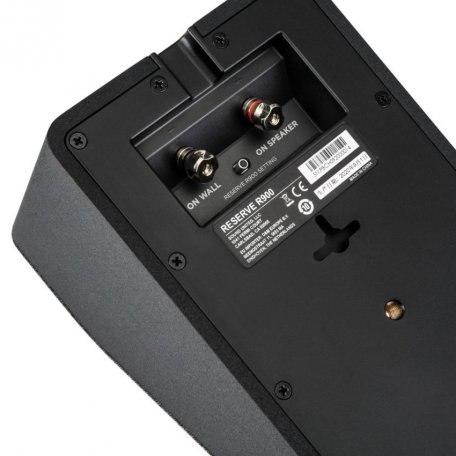 Полочная акустика Polk Audio Reserve R900