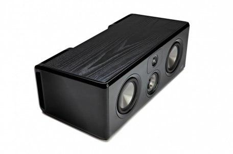 Центральный канал Polk Audio L400