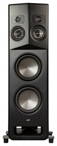 Напольная акустика Polk Audio L800 SDA Left