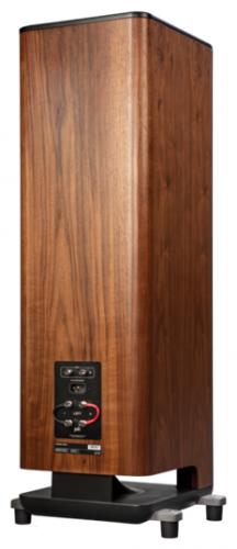 Напольная акустика Polk Audio L800 SDA Right