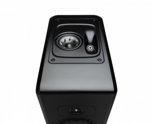 Модуль Dolby Atmos Polk Audio L900ST