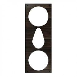 Комплект аксессуаров Sonus Faber PL-664 Vertical