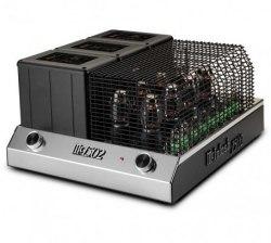 Ламповый усилитель мощности McIntosh MC1502